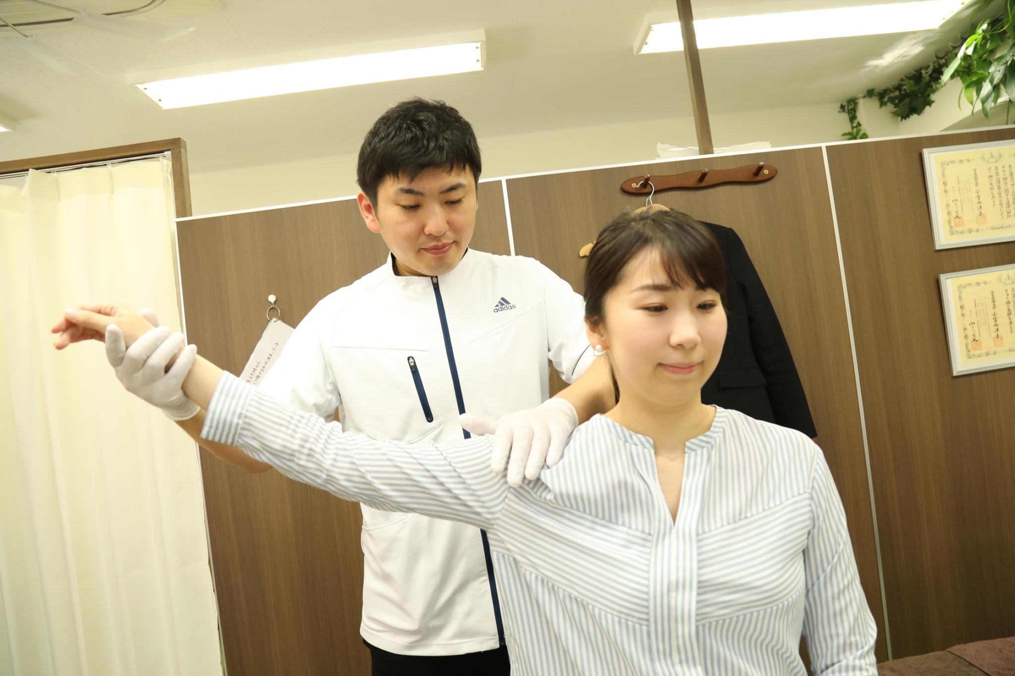 神経質すぎて前頭骨(おでこ)が硬くなり薄くなった??てっぺん薄毛編